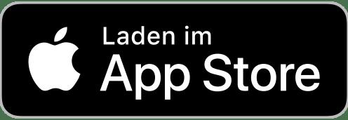 Link zum Apple Appstore