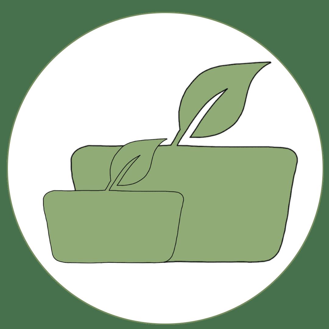 Icon von den PFABOs