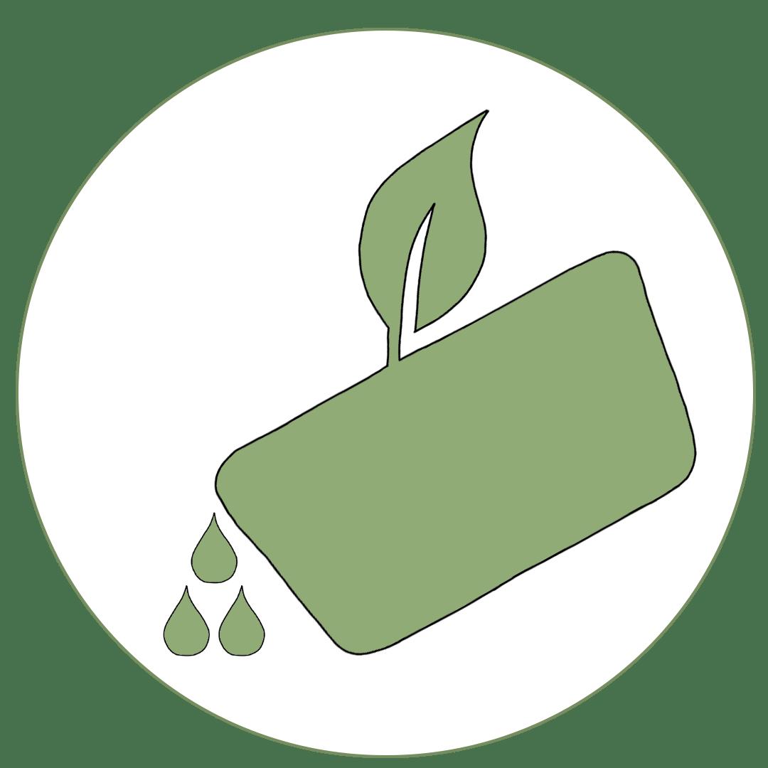 Icon von der PFABO (auslaufsicher)