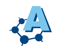 Logo ADOMA GmbH