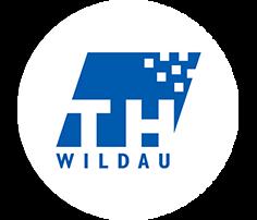 Logo Technische Hochschule Wildau