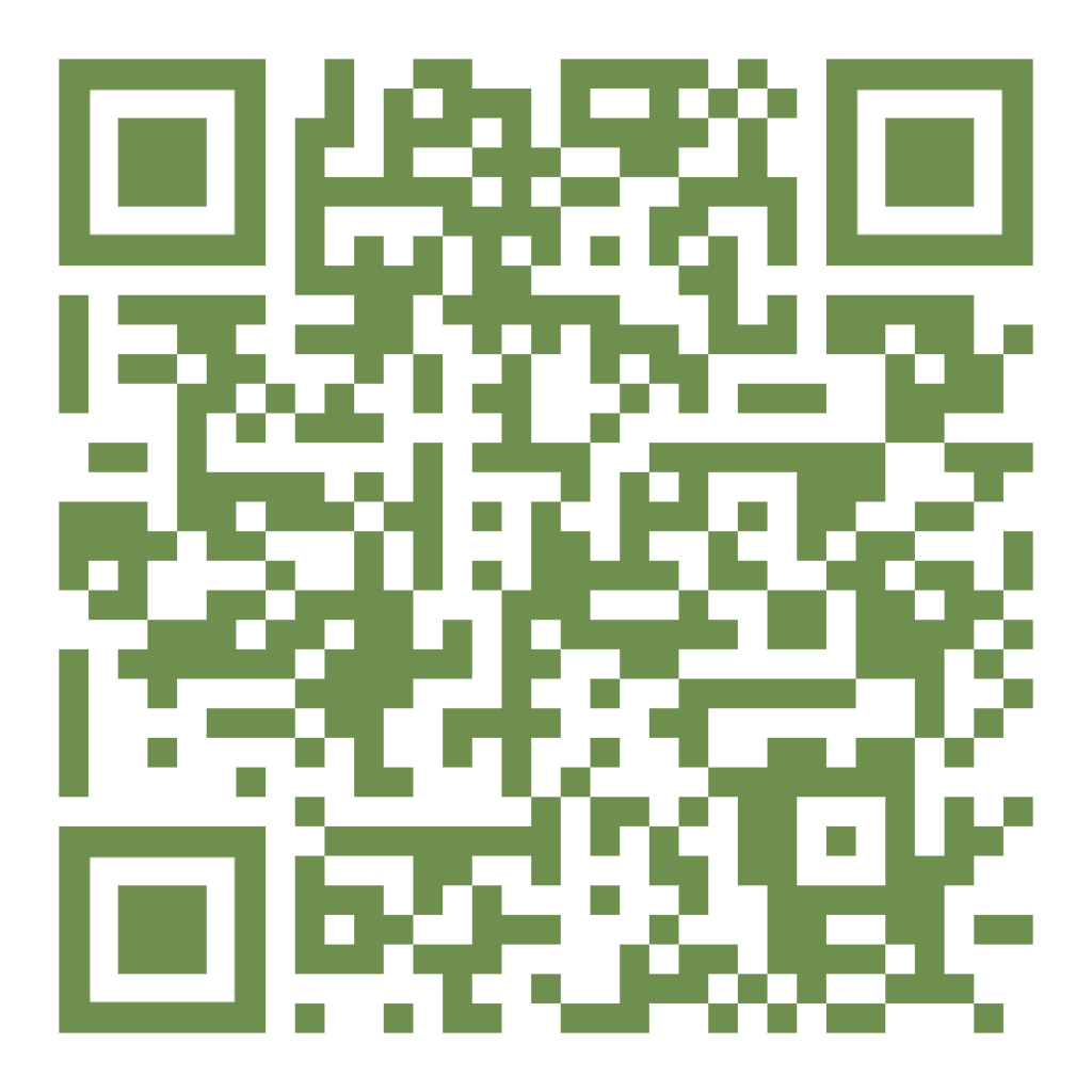 QR-Code für den Apple Appstore