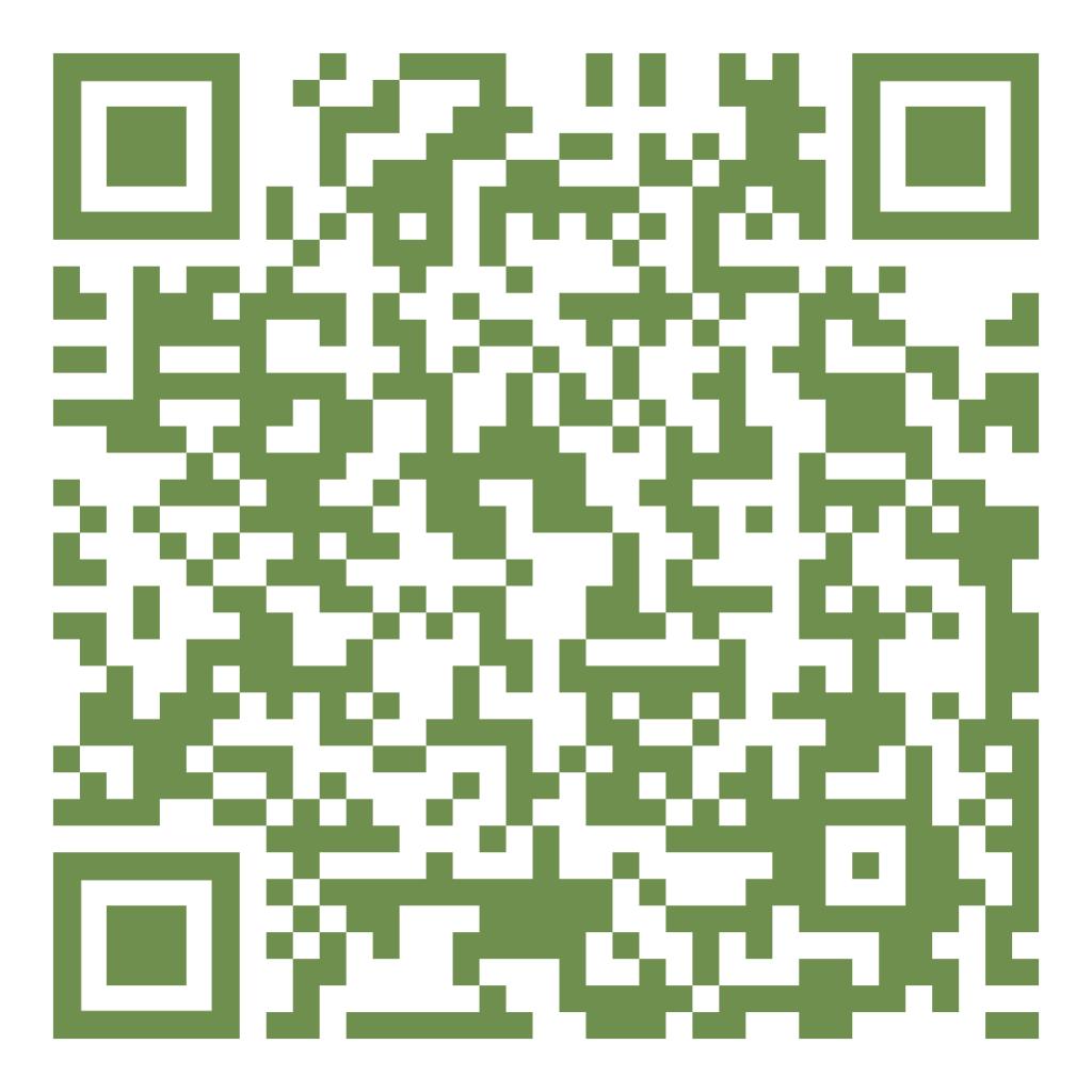 QR-Code für den Google Playstore